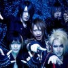 naitomea-visual-kei