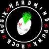 hardmind-band