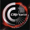 LoVe-CaP-tAiN76