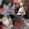 l3s-ziin4-x3