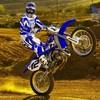 motos47150