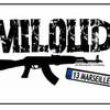miloud-k-mikaz