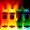 les-alcoolik-de-treff