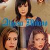 alyssa-milano14