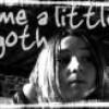 ptite-goth-35