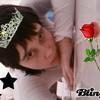 Prinscess-Lizie