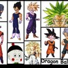 dragon-ball6262