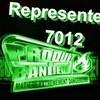 andrew-represente-7012