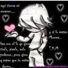iloveyou-wafae