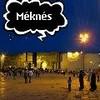 meknassidu43