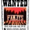 Fanjys