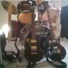 RedStar-rock