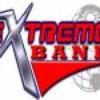 extremeband