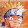 narashikamaru