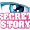 secret-storyy2