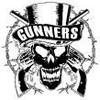 gunners-forever