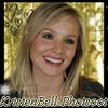KrISteNBeLL-PhOTSoot