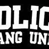 videos-police