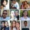 tirel-family