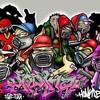 graffiti-akira