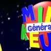 minikeumsgeneration