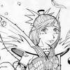 Mangas-dessins