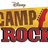 camp-rock-soundtrack