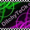 x-Diitchy-t3ck-x