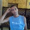 djaouad40