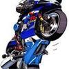 YOSHI-RS3