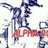 alpha01-du48