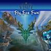 flyff-for-funn