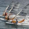 balaruc-windsurf
