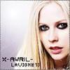 x-Avril-Lavigne13