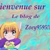 zoey9595