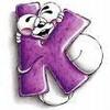 khaoula--girl