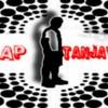 rap-tanjawi2