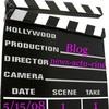 news-actu-cine