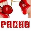 pacha59
