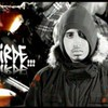 SHIRDE-ZIK