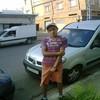 roma311