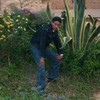youssef065156737