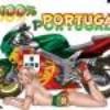viva-portugal51
