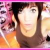 xx-sw33t-pink-xx