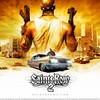 saints-row-54