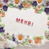 mehdi53901