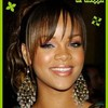 Rihanna-Music-Mc