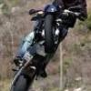motofan23