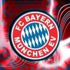 x-Bayern-de-Munich-x