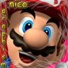 nico-graphism